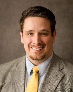 Jonathan A Eller