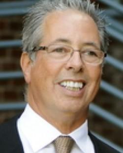 Scott Jurdem