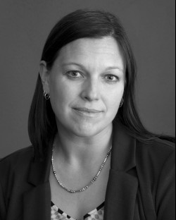 Rachel K. Gillette