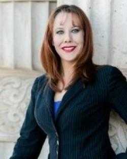 Stephanie Denise Rikeman