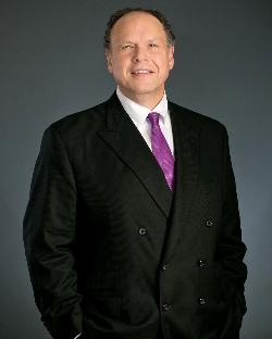 Harvey Michael Steinberg