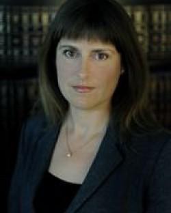 Jennifer Cristina Watkins