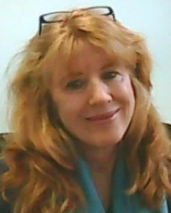 Suzan DeSeguin-Hons