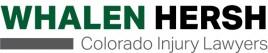 Whalen Hersh LLP Logo