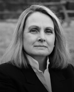 Beth Ann Klein
