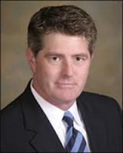 Todd Tenge