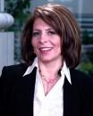 Sharon D. Liko