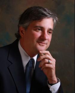 Philip M. Falco