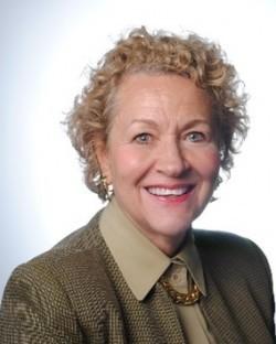 Cathy A. Klein