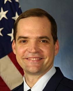 Matthew S. James