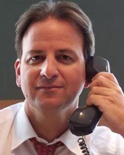Daniel R. Rosen