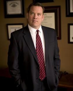 Joshua M. Deere