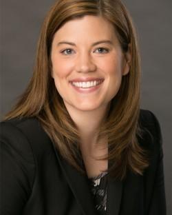 Angela Whitford