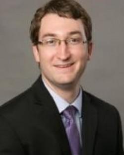 Benjamin Norton