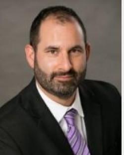 Jake Eisenstein