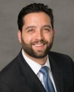 Nicolas M Geman
