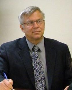 David M Koppa