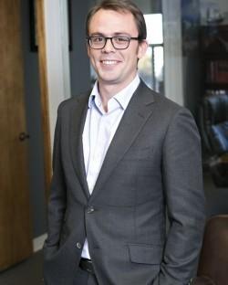 Brian Tannenbaum