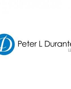 Peter L. Durante