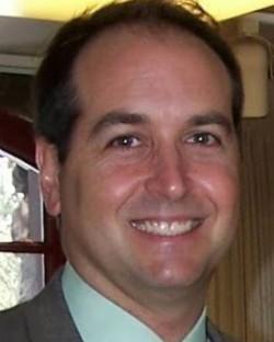 David A. Sprecace