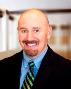 Michael P. Kane