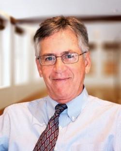 Thomas G. Tasker