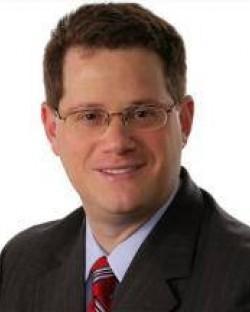 Shimon Kohn