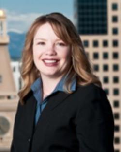 Jennifer E. Schlatter