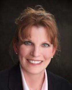 Susan J Larsen