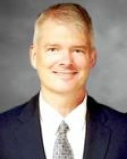 Jason Allen Kinnaird