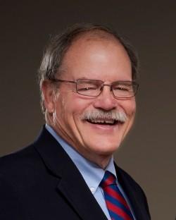 Larry R. Gaddis