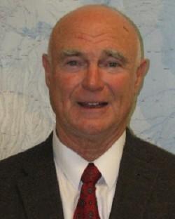 Mr. Rick Martin
