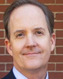 Scott O'Sullivan
