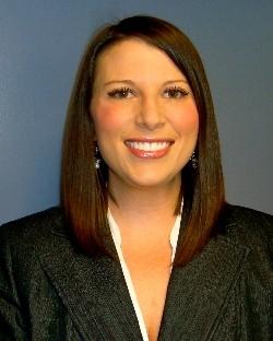 Erin Elizabeth Hickey
