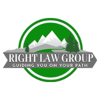 Right Law Group