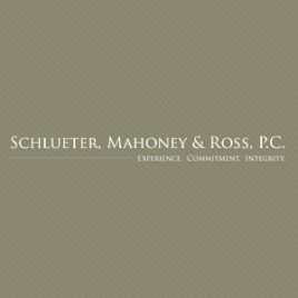 Schlueter, Mahoney & Ross, P.C.