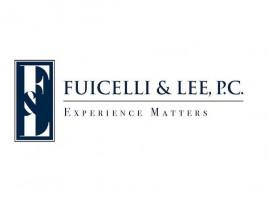Fuicelli & Lee, P.C. Logo