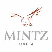 Mintz Law Firm Logo