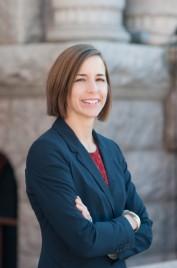 Colorado Springs Divorce Attorney