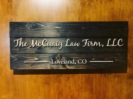 Loveland Criminal Attorney