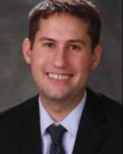 Isaac Zimmerman