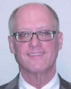 Timothy P Hill