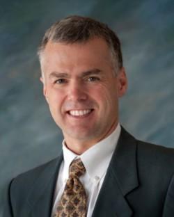 Daniel B Bidegaray