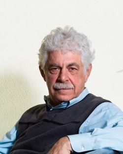 Jeffrey Steinborn
