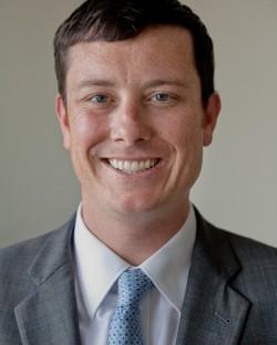 Sean P Cecil