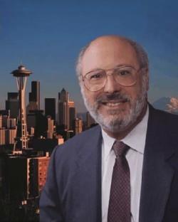 Irwin H Schwartz