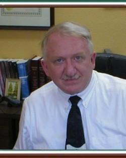 Christopher Kirk Steuart