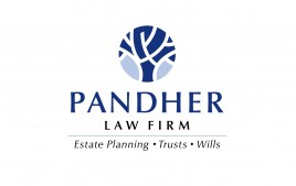 Pandher Law Firm - Estate Planning