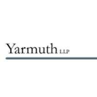 Yarmuth LLP