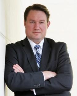 Aaron A. Pelley